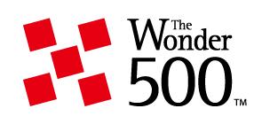 thewonder500_logo_yoko.jpg